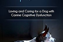 Books on Dogs and Training / The best books on dogs, positive reinforcement training, and desensitization and counterconditioning.
