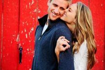 Photos - Couples