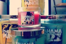 Bath and Body Works ♥