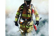 Firemans Clan