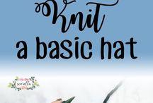 Knit Knit Knit!