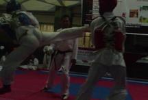 Taekwondo My Life