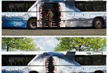 Ads / by Bryan Arturo