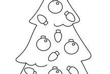 Christmas games / by Nirbhigna Shah