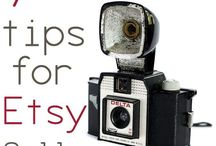 Photography Tips / 0