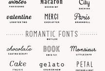 fontsss
