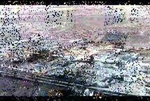 Osvobození Chebu Americkou armádou // Liberation of Cheb / http://youtu.be/Gu0f3tbyVJ4