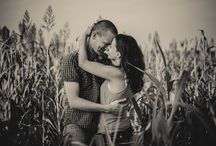 COUPLE photography by INEXPERTPHOTO / couple photography