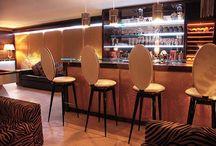 Bar & Games Room Interior Design Project Essex - Interior Design Essex / Nuwave Interiors - Essex, Interior Design Essex, leigh on sea, westcliff on sea, southend on sea, rochford, hockley, rayleigh, benfleet, canvey, basildon, wickford, chelmsford