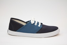 Veja SS12 / Disponibles en Serie B Available at Serie B
