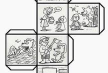 secuencia narrativa 2