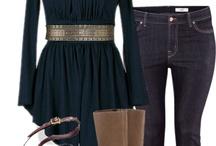 mode-kleding