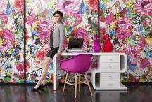 Kare Design - White Club