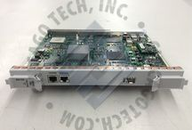 Nortel / Nortel telecom circuit boards