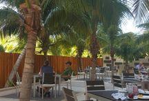 Karisma Group of Properties Riviera Maya