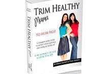 Trim healthy mama business / by Andie Dole