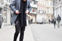 style outfits men