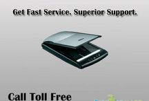 Scanner Support / Scanner support technicians at SupportMart are well-trained in solving problems with scanner devices of all popular brands. Call us at the scanner tech support number : 1-888-746-6432(toll-free) to avail support.