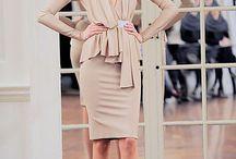 Fashionnnnn / Fashion. Pretty little things. / by Susan Hayley Fox