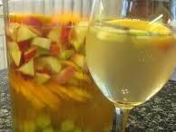 OYC Food & Beverage Recipes