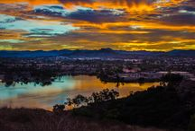 Lake Murray - San Diego CA / Get the latest updates on News, Events, Real Estate, Home Values and more on our Locals Network. Join today at SDConnection.com