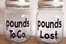 weight loss slimming world ideas