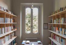 book&desk