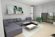 Duplex pe 2 Etaje Modern si Prietenos