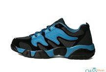 wholesale shoe manufacturers in usa