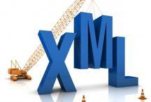 xml conversion