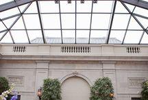 Venue: Columbus Museum of Art