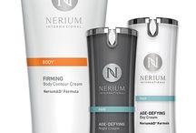 NERIUM ❤️ / For more info: ScottStevens.Nerium.Com