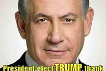 Israel - God's land