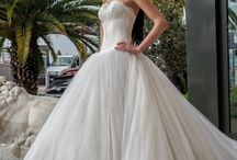 Collection Nice wedding dresses / New  Bridal Styles for AllenRich. Our signature collection is inspired by brides who are passionate about comfort and fit and would never sacrifice style.