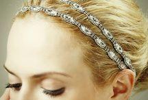 Hair accessories 2014