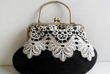 framebag