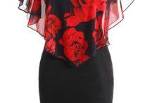 φορεμα για ραψιμο