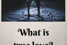 Love & Relationships / Articles on love, marriage, dating, relationships, and more