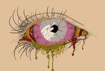 Featured Artists on JazJaz / Artists featured on my blog - jazjaz.net.
