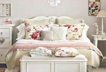 bed&brakfast