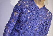 bluze 3