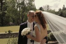 Wedding speech suprise / For Dave ryan