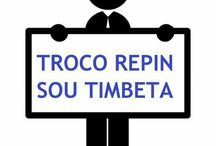 Repins_ Tim Beta
