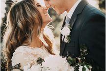 Bryllups inspirasjon Elise og ?❤️