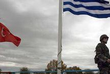 Έρχεται ηλεκτρονικό «μάτι» στα ελληνοτουρκικά σύνορα.