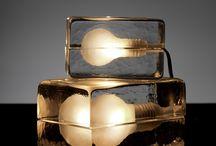 Lighting / Interior design architecture light lights lighting
