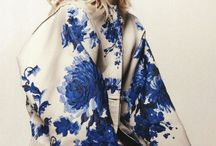 ss15 floral