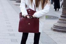 Style/fashion