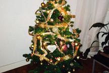 Natale / Cose di Natale