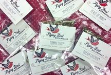 Tea   Wild Ginger Apothecary / Eco-friendly + nontoxic teas available at Wild Ginger Apothecary